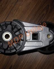 Intinzator curea alternator Case 580