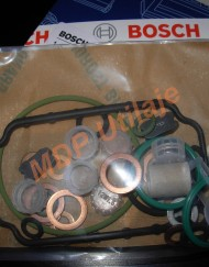 Garnituri Pompa injectie Bosch/Case/New Holland/Fiat