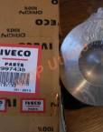Piston Iveco Aifo