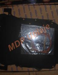 Garnituri inferioare Motor buldoexcavator Cartepillar 428