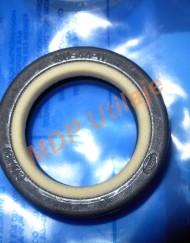 Simering pivot 30x44x11 Corteco Carraro
