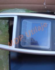 Panou comanda si LCD Doosan DX300LC
