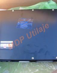 Calculator bord excavator E-epos Controller Doosan DX300LC