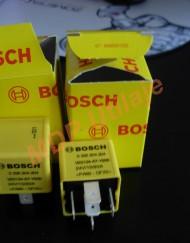 Releu utilaje Bosch 24V 10/20A