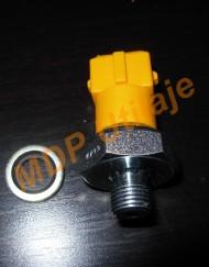 Senzor presiune ulei hidraulic JCB 3CX