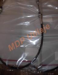Cablu cala Case 580 695 New Holland