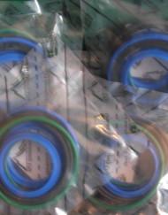 Kit garnituri cilindru Buldoexcavator JCB