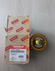 Termostat Komatsu Wb93/Wb97 -YM124610-48620
