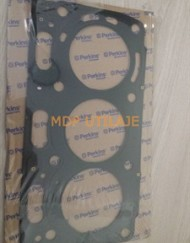 Garnitura chiulasa motor Perkins DD38533