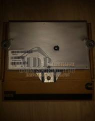 Calculator Hyundai Robex 290 NLC-7/ Motor Cummins 200/147/1900