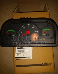 Ceas Ore New Holland (instrument cluster ) 85817584