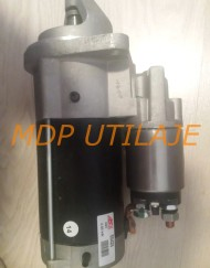 Electromotor 24 V Iveco Aifo 8061.S1.25