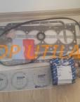 Set reparatie Motor Iveco Aifo 8061i25