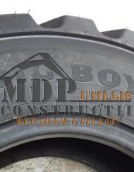 Anvelope Industriale Mitas BigBoy 14PR 12.5/80-18