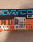 Curea Accesorii Buldozer New Holland D180