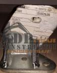 Suport Motor 87475322 CNH Case