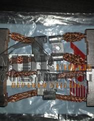 Carbuni Electromotor Delco Remy 42MT 12V