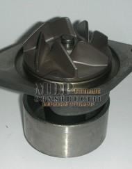 Pompa apa Case 580SR serie D 4891252