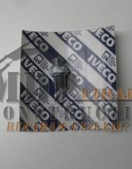 Senzor presiune ulei Iveco / 8048200