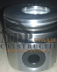 Piston complet + cuzineti motor Iveco Aifo F4BE0684B