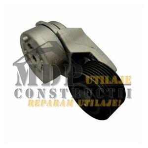 Intinzator curea Case 821C J945849