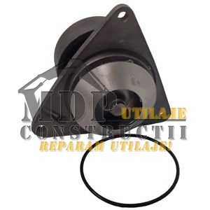 Pompa apa Case 821C J804927