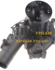 Pompa apa Yanmar YM123900-42000