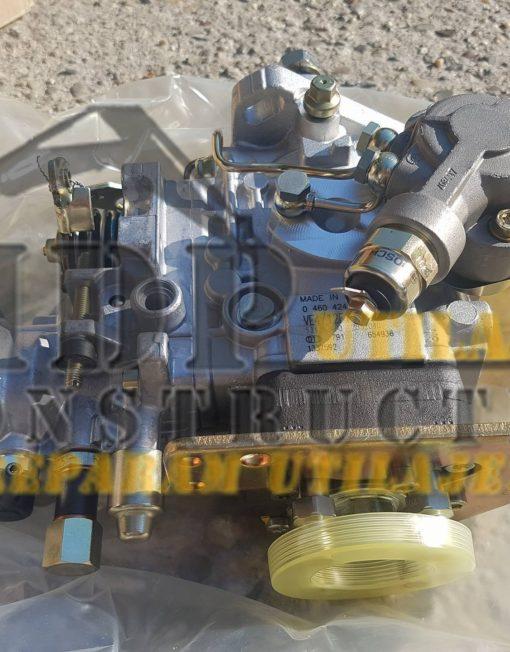 Pompa injectie Bosch 0460424282