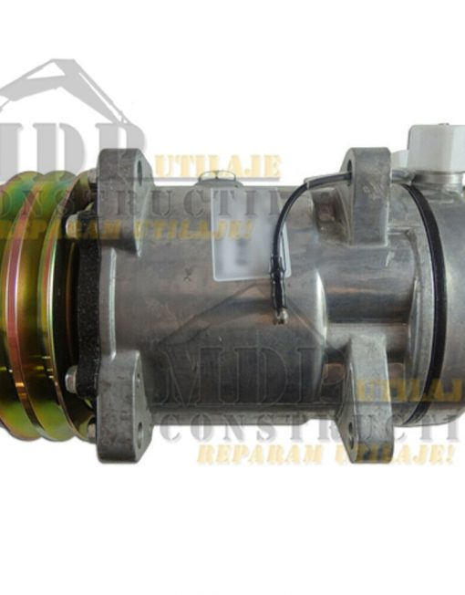 Compresor Aer Conditionat Case 580k